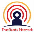 TrueRants Network
